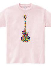 カナデルギター