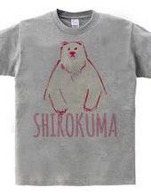 SHIROKUMA 03