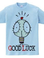 ピカリン!Good Luck