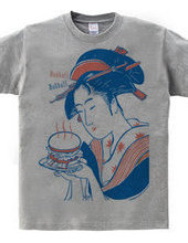 ukiyoe barger