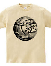 FORCE23