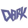 D A R K PURPLE
