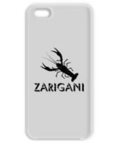 Zarigani_kfb