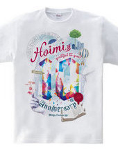 Hoimi 10th Anniversary