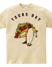 tacos day