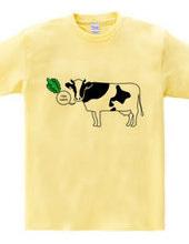 北海道乳牛