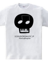 ドクドクミュージック