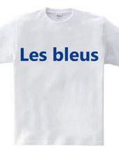 レ・ブルー #12