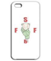 S・F・F