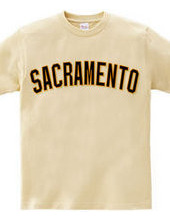 Sacramento # 28
