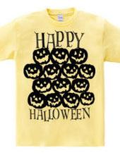Happy Halloween 02