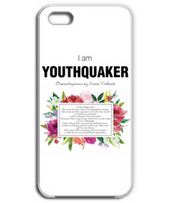 youthquaker