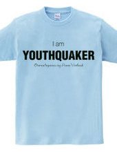 youthquaker LOGO