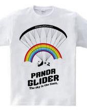 PANDA GLIDER
