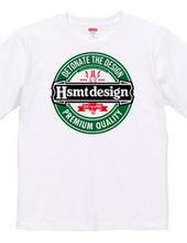 HSMT design BEER