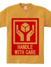 HANDLE_WITH_CARE