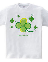 C-LOVE-R