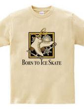 アイススケート
