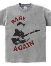 Tom Morello Rage Again