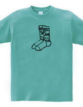 Chaussettes#2