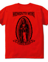 OAO/Memento Mori
