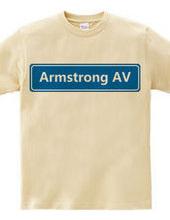 Armstrong Avenue