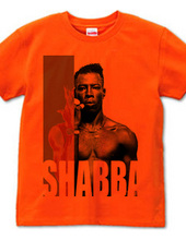 SHABBA