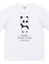 Active Cloud Panda