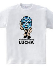 LUCHA#27