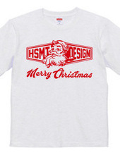 HSMT CHRISTMAS