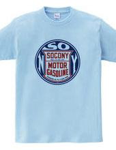 SOCONY_SIGN