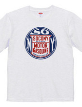 SOCONY_sign_H