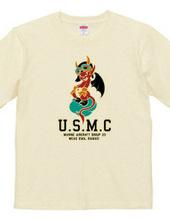 USMC_MAG23_H