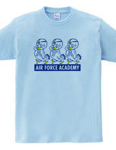 AFA_AIR FORCE ACADEMY