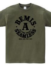 BEMIS_A_SEAMLESS