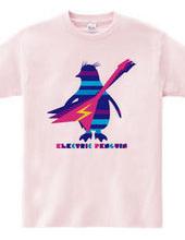Electric Penguin