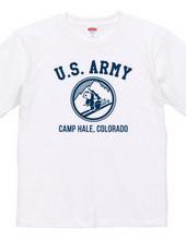 Camp Hale Colorado_BLU