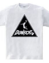 DUNKERS