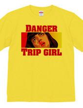 OAO/TRIP GIRL Ver2
