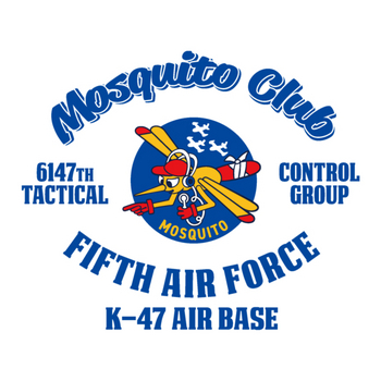 Mosquito Club