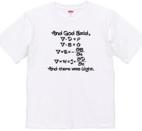 Maxwell s Equations_BLK