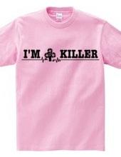I M CLUB KILLER