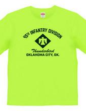 45th Infantry Division_BG