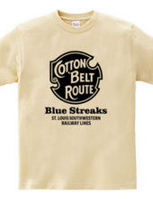 Cotton_Belt_Route_BLK