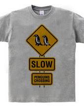 Penguins_Crossing