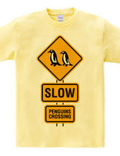 Penguins_Crossing