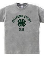 4H_CLUB_Jefferson county
