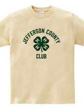 4H_CLUB_Jefferson county
