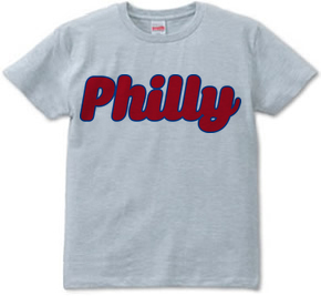 Philly #34