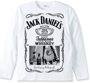 JACK DANIEL S Advertising Photograph